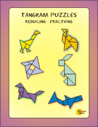 tangrams-reducing.png